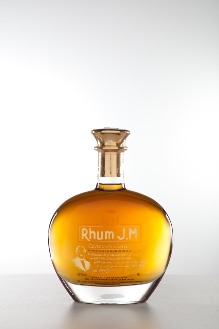 rhum-reich-communication